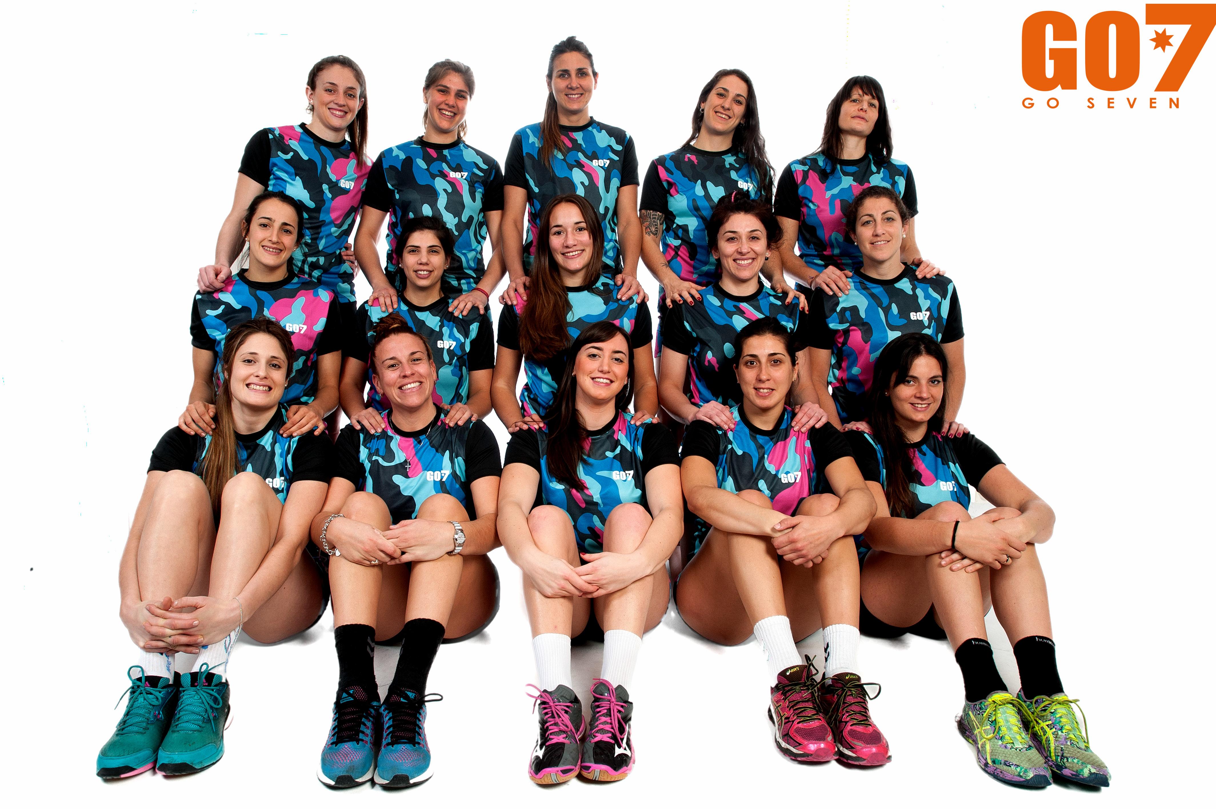 La Selección Femenina jugará dos amistosos ante Uruguay en el CeNARD