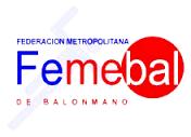 Vuelve el Torneo Metropolitano!