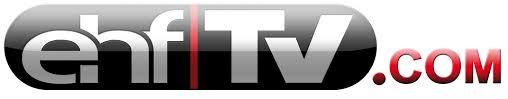 Te recomendamos una página para que mires handball internacional por streaming