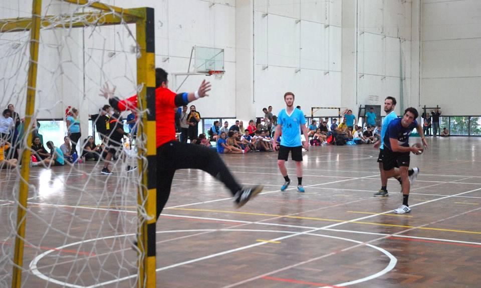 Entrevista a Federico Jaime, jugador y entrenador de Juniors