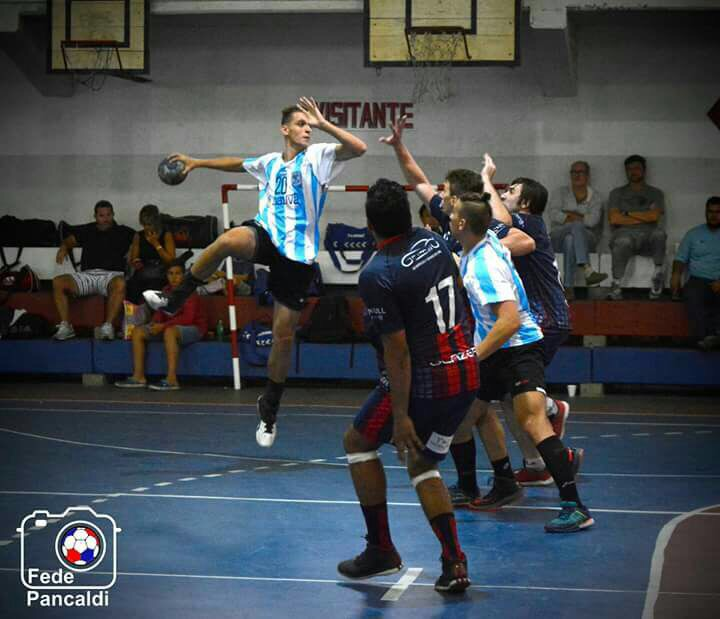 Panamericano Juvenil. Nacho López nos cuenta sobre el Panamericano y mucho más!