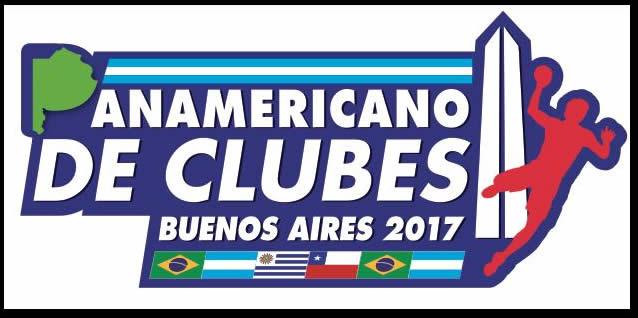 En mayo se celebra otra edición del Panamericano de Clubes en Argentina