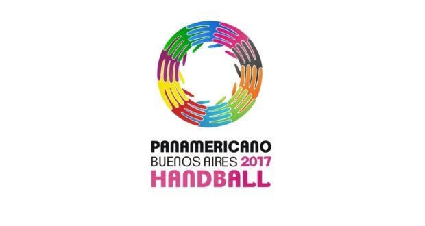 Sorteo de grupos del Panamericano Damas