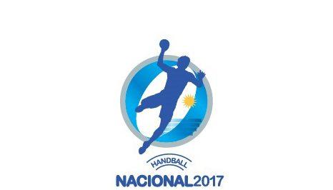 Comienza el Nacional A en Córdoba