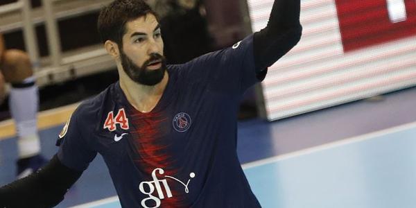 El retorno de la Liga Francesa